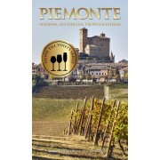 Piemonte - vinerna, distrikten, producenterna