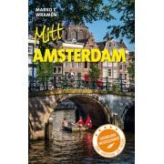 Mitt Amsterdam