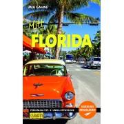 Mitt Florida