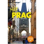 Mitt Prag