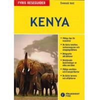 Kenya Fyris