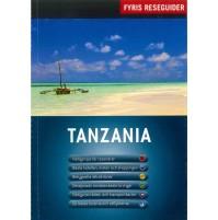 Tanzania Fyris
