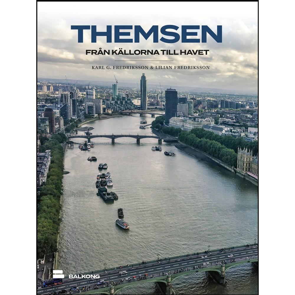 Themsen