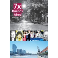 7 x Buenos Aires - Reportage och Guide