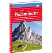 Vandra i Alperna - Dolomiterna