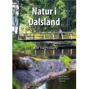 Natur i Dalsland