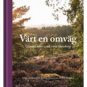 Värt en omväg - Gömda oaser i och runt Göteborg