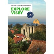 Explore Visby