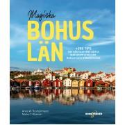 Magiska Bohuslän