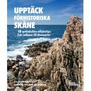 Upptäck förhistoriska Skåne - 18 spektakulära utflyktstips