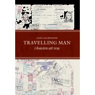Travelling Man - i konsten att resa