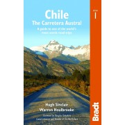 Chile Bradt