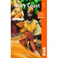 Ivory Coast Bradt