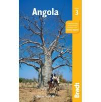 Angola Bradt