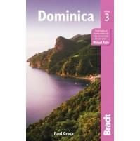 Dominica Bradt
