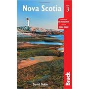 Nova Scotia Bradt
