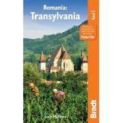 Transylvania Bradt