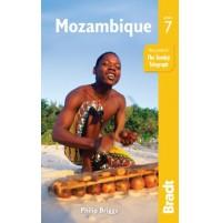 Mozambique Bradt