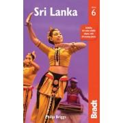 Sri Lanka Bradt