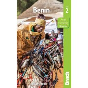 Benin Bradt