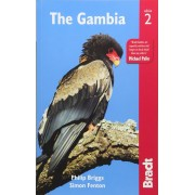 The Gambia, Bradt