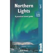 Northern Lights Bradt