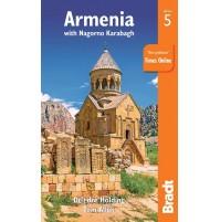 Armenia Bradt