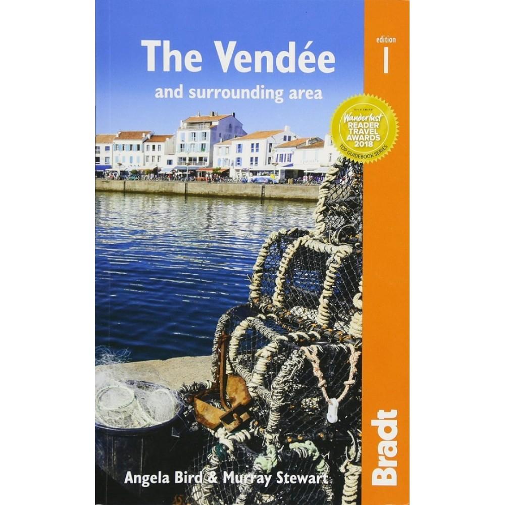 The Vendeé Bradt