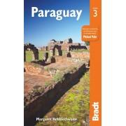 Paraguay Bradt