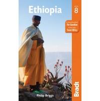 Ethiopia Bradt