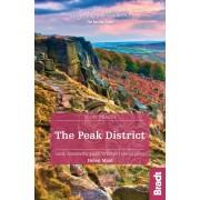 Peak District Bradt