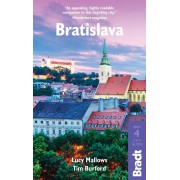 Bratislava Bradt