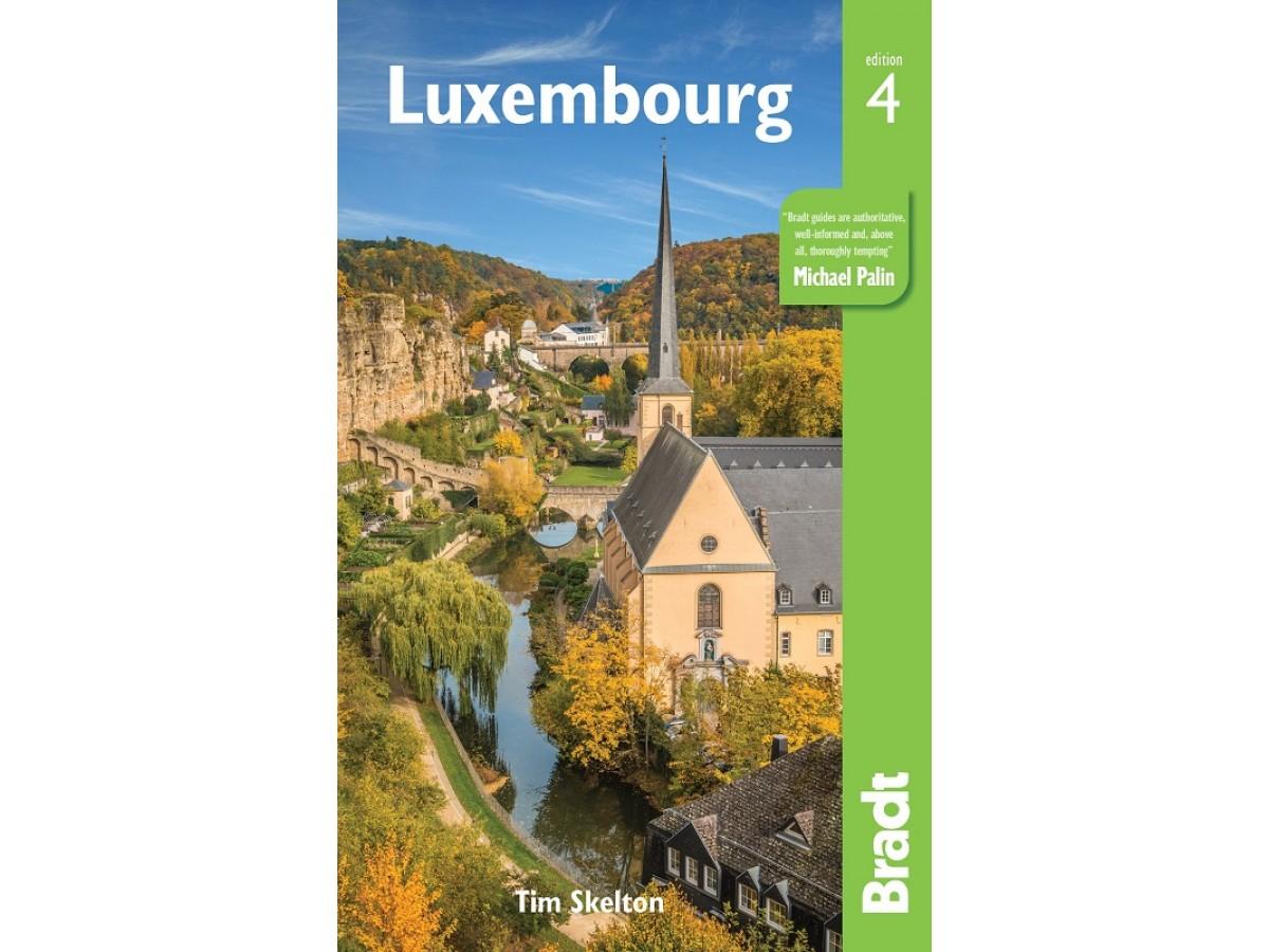 Luxembourg Bradt