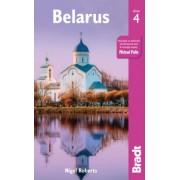 Belarus Bradt