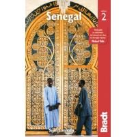 Senegal Bradt