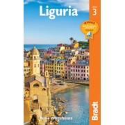 Liguria Bradt