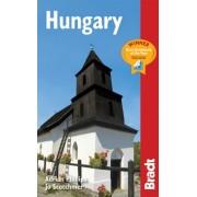 Hungary Bradt