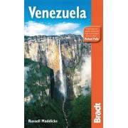 Venezuela Bradt