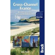 Cross-Channel France Bradt