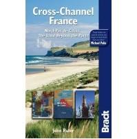 Cross-Channel France Bradt