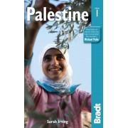 Palestine Bradt