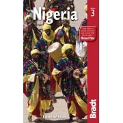 Nigeria Bradt