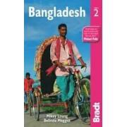 Bangladesha Bradt