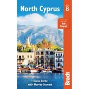North Cyprus Bradt
