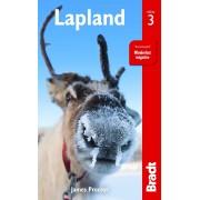 Lapland Bradt