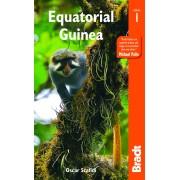Equatorial Guinea Bradt