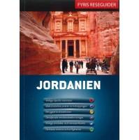 Jordanien Fyris