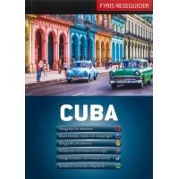 Cuba Fyris