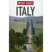 Italy Insight Guides
