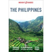 Philippines Insight Guides